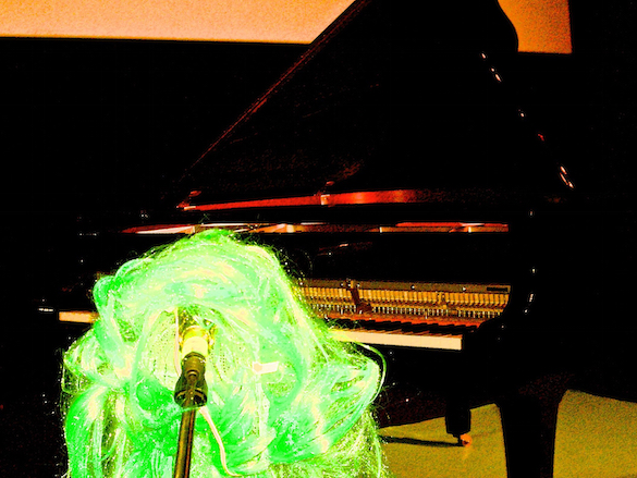 pianowig